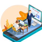 نرم-افزار-کلاس-آنلاین-مدارس